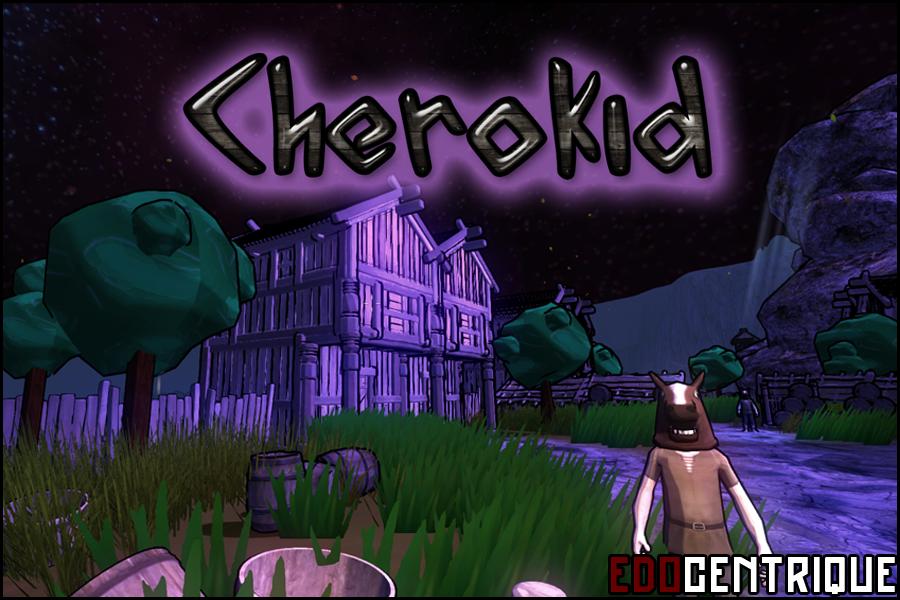 gamepreview_900x600_cherokid